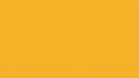 10-2045A SUNFLOWER YELLOW