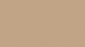 10-8158-C LIGHT TAN